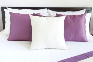 Pillow, Luxury - Best, 2020, Review - Freedom Action