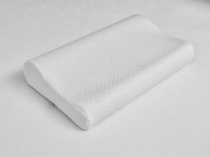 Best orthopedic pillow - Freedom Action