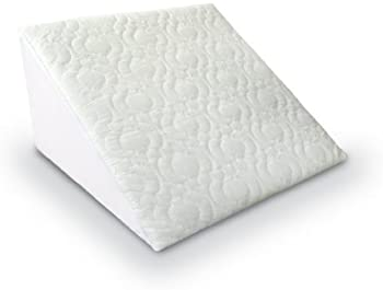 Flex 2-Way Foam Wedge Pillow