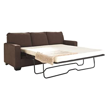Ashley Furniture Signature Design Zeb Sleeper Sofa
