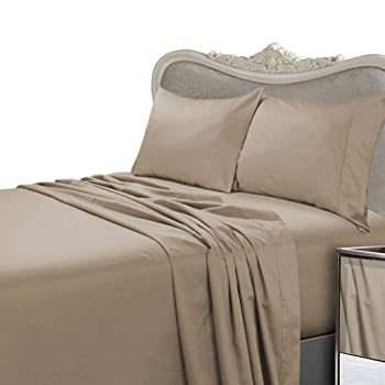 Rayon Bamboo Comforter by Egyptian Cotton Factory
