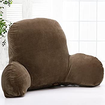 Kenmont Luxury Support Pillow