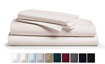 Kemberly Home Collection 800 Thread Count, 100% Pure Egyptian Cotton