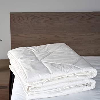 Woolino Luxurious Australian Washable Wool Comforter