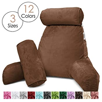 Nestl Reading Pillow