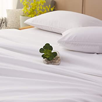 Sonoro Kate Bed Sheets Set