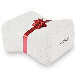 AbcoSport Knee Pillow