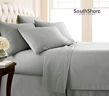 Southshore Fine Lines Sheets Set