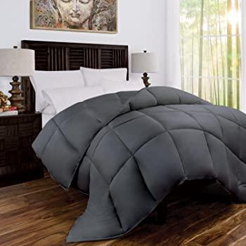 Mandarin Home Luxury Rayon Bamboo Comforter