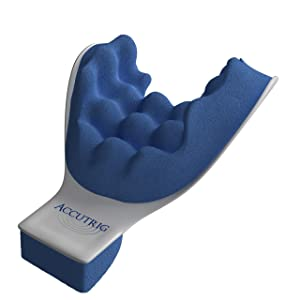Temporomandibular joint dysfunction pillow, Best