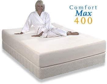 Ultimate Sleep ComfortMax Bariatric Mattress
