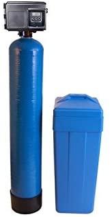 Iron Pro 48K Combination Water Softener