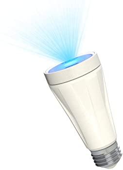 BlissLight Laser Bulb Decorative Light