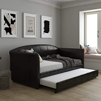 DHP Halle Sofa Bed