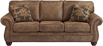 Ashley Furniture Larkinhurst Sleeper Sofa