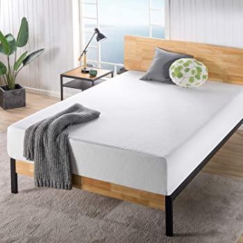 Zinus Ultima Comfort 12 Inch
