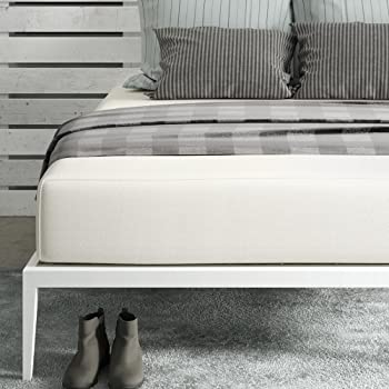 "Signature Sleep Memoir 12"" Memory Foam Mattress"