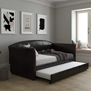 Best sofa bed - Freedom Action