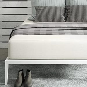 Mattress for back pain - Best, Review - Freedom Action