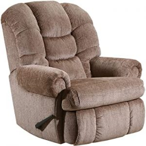 Recliner, Best - Review, 2020, Top Rated - Freedom Action