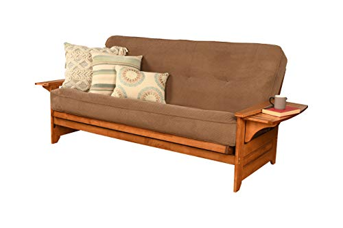Kodiak Furniture Phoenix Futon