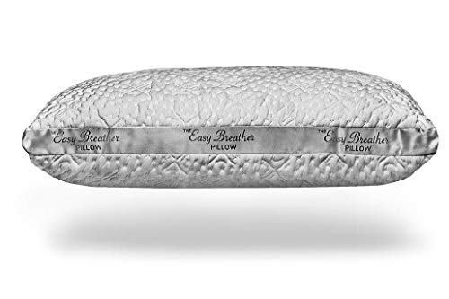 Nest Bedding - The Easy Breather Pillow