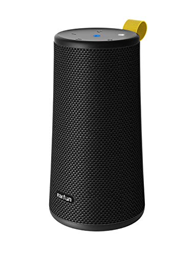 EarFun UBOOM 24W Portable Wireless Speaker