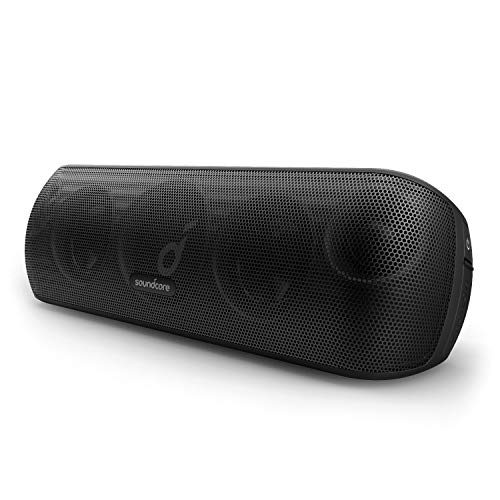 Anker Soundcore Motion+ Bluetooth Speaker